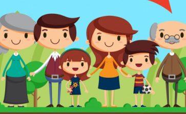 famiglia-per-la-famiglia