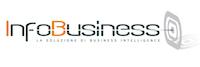 infobusiness