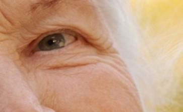 Adulti e anziani